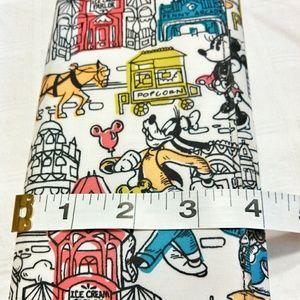 Disney Bags - Disney Tri-fold wallet-Make an offer or bundle up!